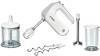 Handmixer Test Bosch MFQ-4080