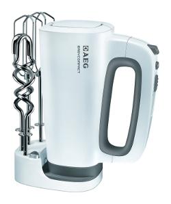 aeg-handmixer-hm-4200-250px