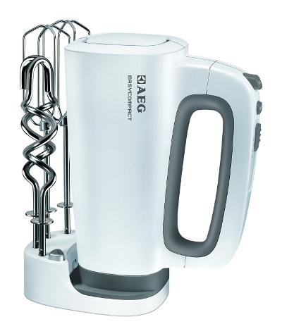 aeg-handmixer-hm-4200-400px