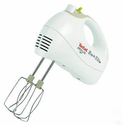 tefal-handmixer-ht4101-400px