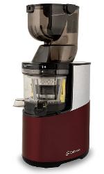 Zestpresso ZP-500