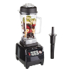 Ultratec 1500 Watt Smoothie Mixer