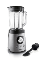 Philips HR 2195-08 Standmixer